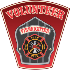Briggsdale Fire Protection District
